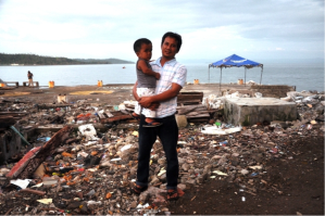 After Yolanda - pic for website post